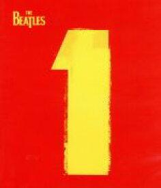 【中古】 ザ・ビートルズ 1(Blu−ray Disc) /ザ・ビートルズ 【中古】afb