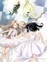 【中古】 Fate/kaleid liner プリズマ☆イリヤ Blu−ray BOX(Blu−ray Disc) /ひろやまひろし(原作),TYPE−MOON...