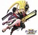 【中古】 PROJECT X ZONE2 BRAVE NEW WORLD オリジナルゲームサウンドエディション /ニンテンドー3DS 【中古】afb