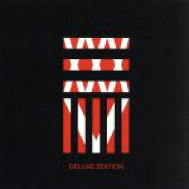 【中古】 【輸入盤】35xxxv(Deluxe Edition) /ONE OK ROCK 【中古】afb