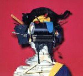 【中古】 YELLOW DANCER(初回限定盤A)(Blu−ray Disc付) /星野源 【中古】afb