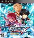 【中古】 電撃文庫 FIGHTING CLIMAX IGNITION /PS3 【中古】afb
