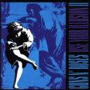 【中古】 【輸入盤】Use Your Illusion 2 /ガンズ・アンド・ローゼズ 【中古】afb
