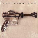 【中古】 【輸入盤】Foo Fighters /フー・ファイターズ 【中古】afb