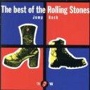 【中古】 【輸入盤】Jump Back: Best of the Rolling Stones 1971−1993 /ザ・ローリング・ストーンズ 【中…