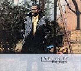 【中古】 【輸入盤】What's Going on(Deluxe Edition)(2CD) /マーヴィン・ゲイ 【中古】afb