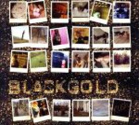 【中古】 【輸入盤】Rush /BlackGold 【中古】afb