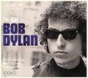 【中古】 【輸入盤】Real Bob Dylan /ボブ・ディラン 【中古】afb