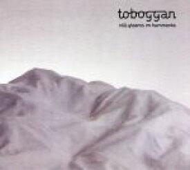 【中古】 【輸入盤】Still Gleams on Hummocks /Toboggan(アーティスト) 【中古】afb
