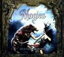 【中古】 【輸入盤】Wolves & Witches (Dig) /Magica 【中古】afb