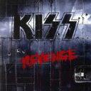 【中古】 【輸入盤】Revenge /KISS 【中古】afb