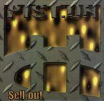 【中古】 【輸入盤】Sell Out /Pist−On 【中古】afb