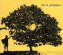 【中古】 【輸入盤】In Between Dreams (Dig) /ジャック・ジョンソン 【中古】afb
