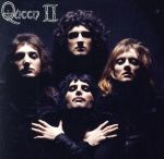 【中古】 【輸入盤】Queen II (Deluxe Edition) /クイーン 【中古】afb
