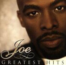 【中古】 【輸入盤】Greatest Hits (Snys) /ジョー 【中古】afb