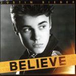 【中古】 【輸入盤】Believe /ジャスティン・ビーバー 【中古】afb