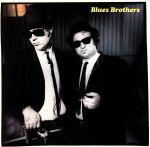 【中古】 【輸入盤】Briefcase Full of Blues /ブルース・ブラザーズ 【中古】afb