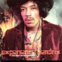 【中古】 【輸入盤】Experience Hendrix: The Best Of Jimi Hendrix /ジミ・ヘンドリックス 【中古】afb