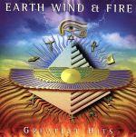 【中古】 【輸入盤】Greatest Hits /アース・ウィンド&ファイアー 【中古】afb