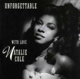 【中古】 【輸入盤】Unforgettable /ナタリー・コール 【中古】afb