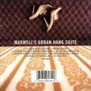 【中古】 【輸入盤】Maxwell's Urban Hang Suite /マックスウェル 【中古】afb ランキングお取り寄せ