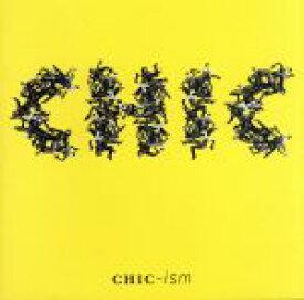 【中古】 【輸入盤】Chic−Ism /シック 【中古】afb