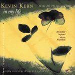 【中古】 【輸入盤】In My Life /KevinKern(アーティスト) 【中古】afb