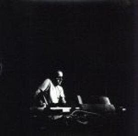 【中古】 【輸入盤】Decks Efx & 909 /RichieHawtin 【中古】afb
