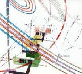 【中古】 【輸入盤】Ovalcommers /オヴァル 【中古】afb