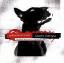 【中古】 【輸入盤】Danny the Dog /マッシヴ・アタック 【中古】afb