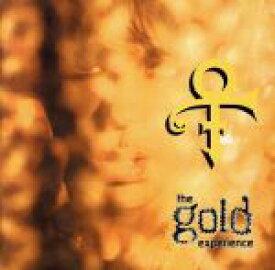 【中古】 【輸入盤】The Gold Experience /プリンス 【中古】afb