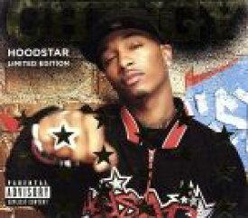 【中古】 【輸入盤】Hoodstar /チンギー 【中古】afb
