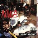 【中古】 【輸入盤】Niggaz4life /N.W.A. 【中古】afb