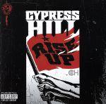 【中古】 【輸入盤】Rise Up /サイプレス・ヒル 【中古】afb
