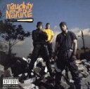 【中古】 【輸入盤】Naughty By Nature /ノーティ・バイ・ネイチャー 【中古】afb
