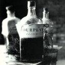 【中古】 【輸入盤】Elixir /フォープレイ 【中古】afb
