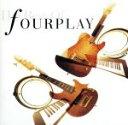【中古】 【輸入盤】Best of Fourplay /フォープレイ 【中古】afb
