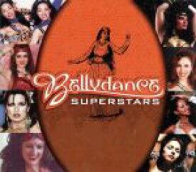 【中古】 【輸入盤】Bellydance Superstars /(V.A.) 【中古】afb