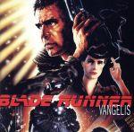 【中古】 【輸入盤】Blade Runner /ヴァンゲリス 【中古】afb