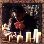 【中古】 【輸入盤】Muy Dentro De Mi Corazon /アレハンドロ・フェルナンデス 【中古】afb