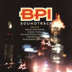 【中古】 【輸入盤】Bpi Soundtrack /(オムニバス) 【中古】afb