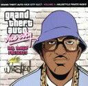 【中古】 【輸入盤】Grand Theft Auto: Vice City /(オムニバス) 【中古】afb