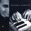 【中古】 【輸入盤】Michel Camilo /ミシェル・カミロ 【中古】afb