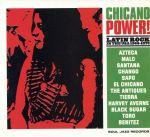 【中古】 【輸入盤】Chicano Power /(オムニバス) 【中古】afb