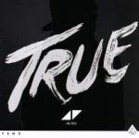 【中古】 【輸入盤】True /アヴィーチー 【中古】afb