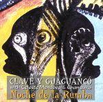 【中古】 【輸入盤】Noche De La Rumba /ClaveYGuaguanco 【中古】afb
