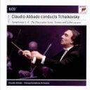 【中古】 【輸入盤】Claudio Abbado Conducts Tchaikowsky−So /ClaudioAbbado(アーティスト) 【中古】afb