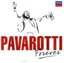【中古】 【輸入盤】Pavarotti Forever /ルチアーノ・パヴァロッティ 【中古】afb