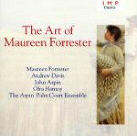 【中古】 【輸入盤】Forrester;Best of /John(アーティスト),Davis(アーティスト),Harnoy(アーティスト),Etc.Arpin(ア 【中古】afb