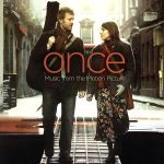 【中古】 【輸入盤】Once /Glen Hansard/Marketa Irglova 【中古】afb